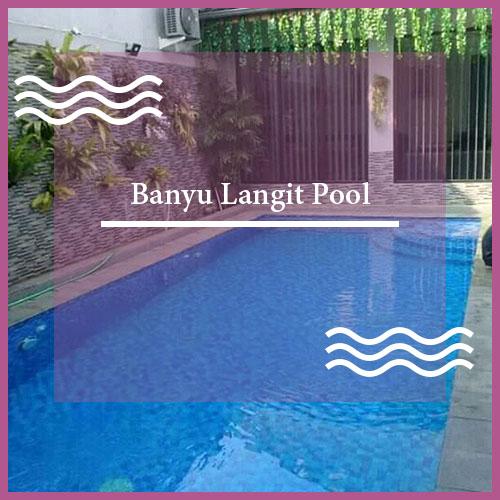 renovasi kolam renang kontraktor kolam renang bekasi